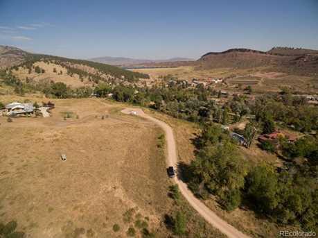 2665 Ellis Ranch Lane - Photo 8