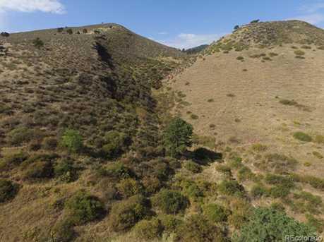 2665 Ellis Ranch Lane - Photo 2