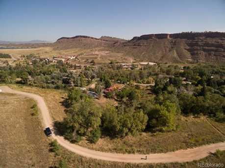 2665 Ellis Ranch Lane - Photo 14