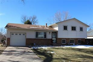 11508 East Center Drive - Photo 1