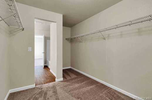 47389 Lily Ave - Photo 12