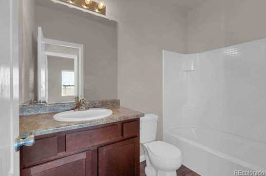 47389 Lily Ave - Photo 14