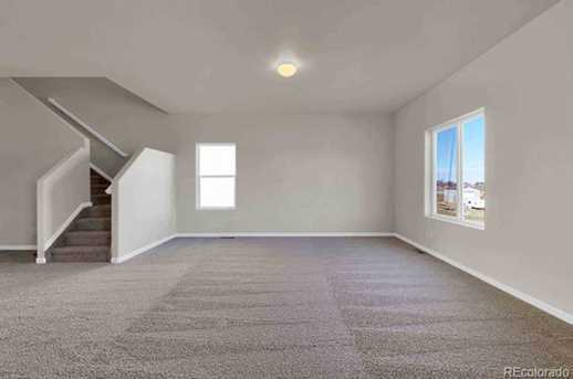 47389 Lily Ave - Photo 8