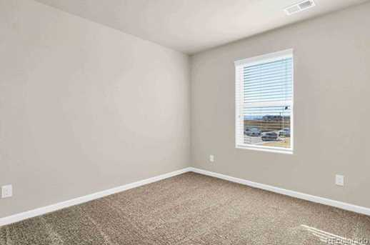 47389 Lily Ave - Photo 18
