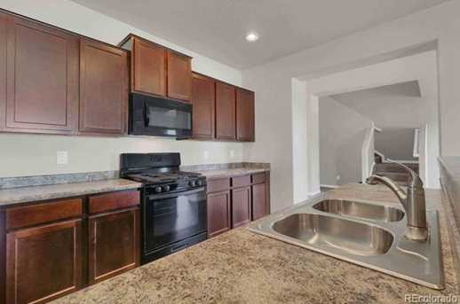 47389 Lily Ave - Photo 4