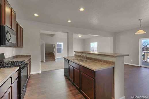 47389 Lily Ave - Photo 6