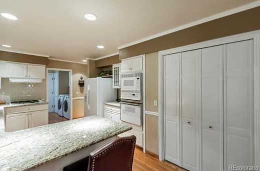 10898 West 30th Place - Photo 14