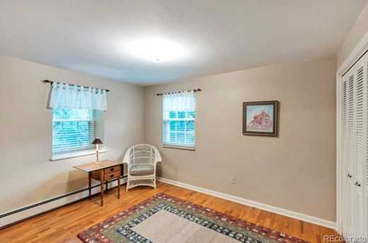 10898 West 30th Place - Photo 24