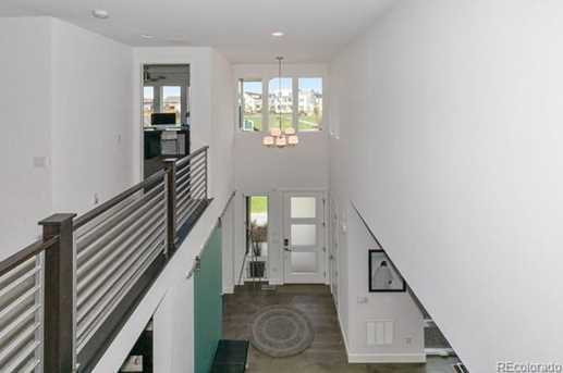9346 East 51st Drive - Photo 14