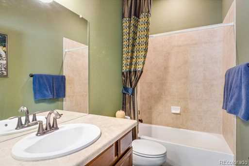 15212 Willow Drive - Photo 14