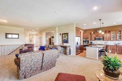 15212 Willow Drive - Photo 8