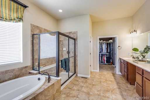 15212 Willow Drive - Photo 20