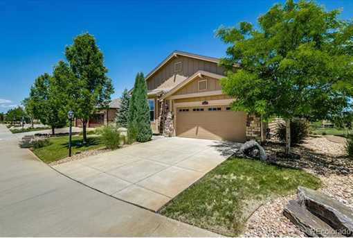 15212 Willow Drive - Photo 4