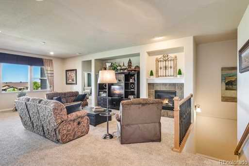 15212 Willow Drive - Photo 6