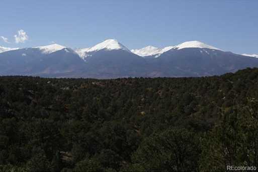 972 Prayer Mountain Pass - Photo 1