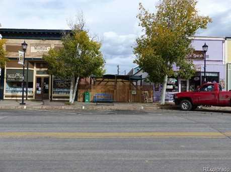 203 Main Street - Photo 8