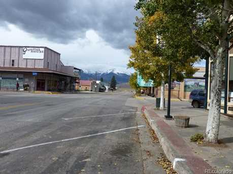 203 Main Street - Photo 4