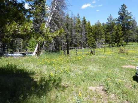 000 Gooseberry Trail - Photo 24