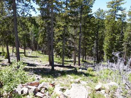 000 Gooseberry Trail - Photo 8