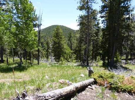 000 Gooseberry Trail - Photo 6