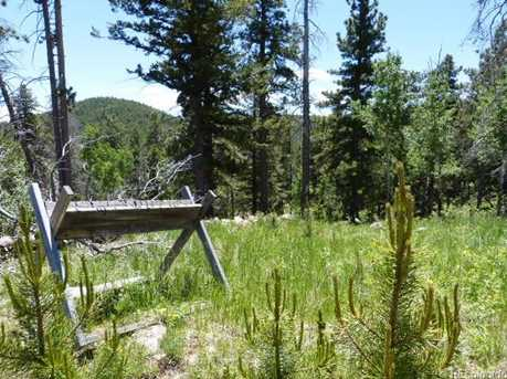 000 Gooseberry Trail - Photo 16