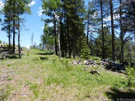 000 Gooseberry Trail - Photo 20