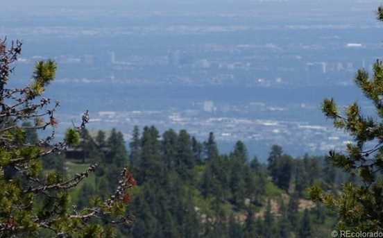 000 Gooseberry Trail - Photo 10