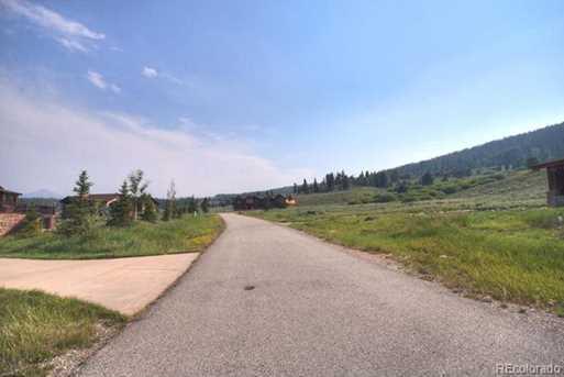 76 Alpensee Ct - Photo 8