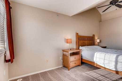 12711 Colorado Boulevard #603 - Photo 12