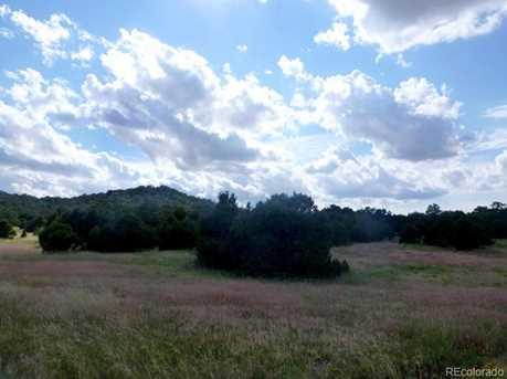 12 La Veta Pines - Photo 2