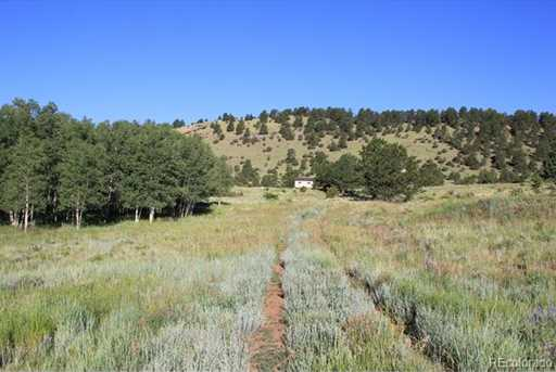 143 Pipeweed Path - Photo 4
