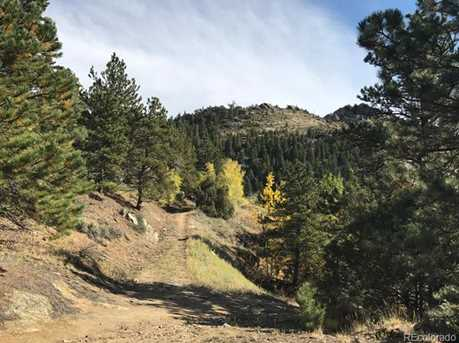 0 Boulder Canyon - Photo 6