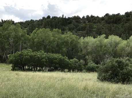54 Cottonwood Trail - Photo 20