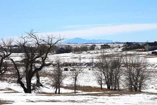 3113 Antelope Ridge Trail - Photo 12
