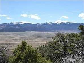 18417 Mule Deer Road - Photo 2