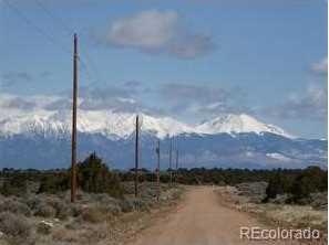 18417 Mule Deer Road - Photo 12