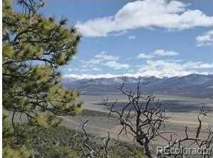 18417 Mule Deer Road - Photo 4