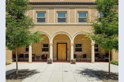2835 West Parkside Place #1 - Photo 1