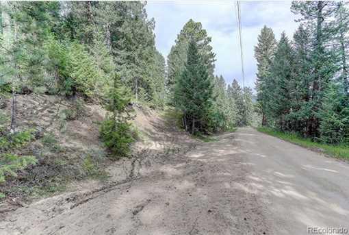 N/A Columbine Road - Photo 4
