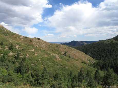 12809 Cottonwood Trail - Photo 4