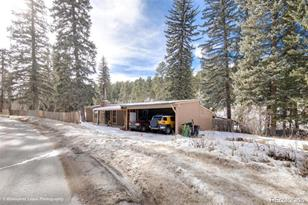 6027 South Brook Forest Road - Photo 1