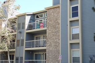 8853 Colorado Boulevard #306 - Photo 1