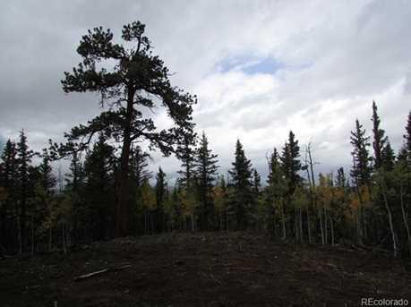 477 Ute Trail - Photo 10
