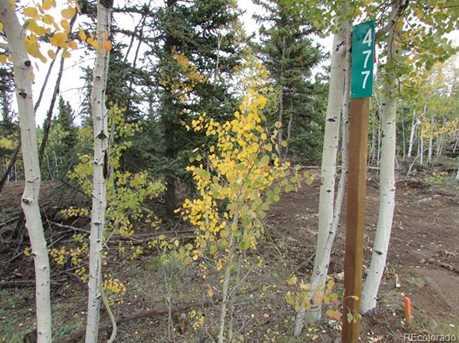 477 Ute Trail - Photo 8