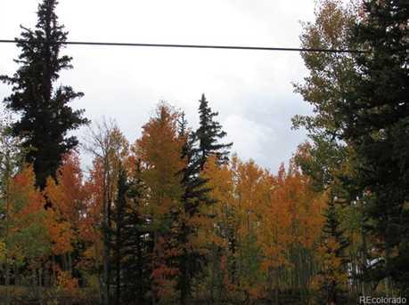 477 Ute Trail - Photo 2