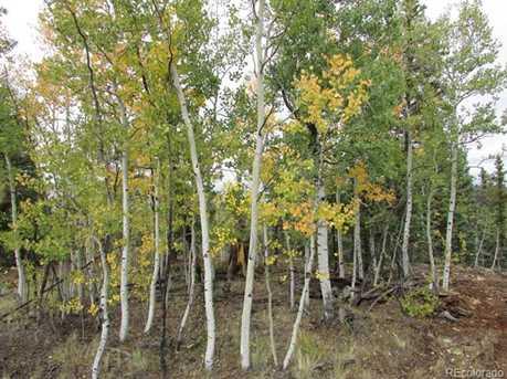 477 Ute Trail - Photo 16