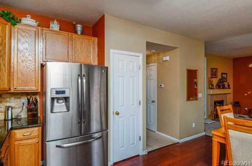 6831 West Remington Place - Photo 8
