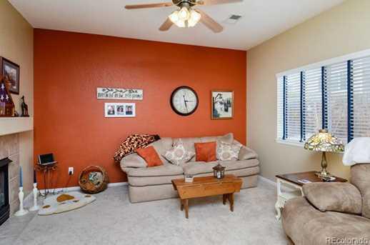 6831 West Remington Place - Photo 10