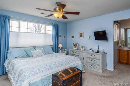 6831 West Remington Place - Photo 16