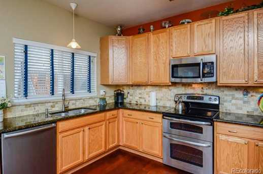 6831 West Remington Place - Photo 6